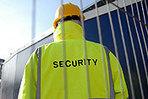 Security Companies Services Toronto, Security Guard Companies Mississauga | Web Designer Sydney | Scoop.it
