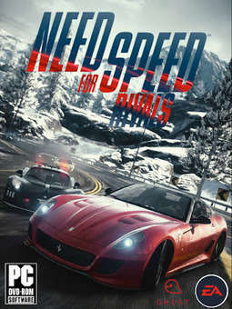 Full Free PC Game Download: Need For Speed Rivals Full Version PC Game Download | WorldFreeGamez.com | Scoop.it