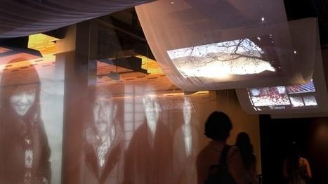 Miami 2.0: Transmedia at FilmGate Interactive | immersive media | Scoop.it