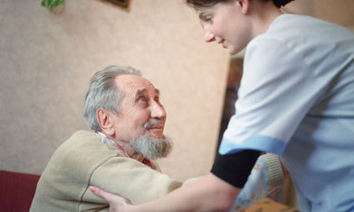 Survey: tell us how you think homecare can be improved | Home Care | Scoop.it