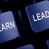 Commit!  Change Management & Communications