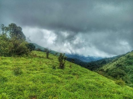 Coorg Itinerary for 2day trip? Here's what you should check out. | Amanvana Spa Coorg Resort | Scoop.it