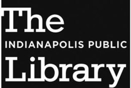 Library Launches Strategic Planning Process   library trends and future roles   Scoop.it