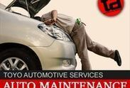 Toyo Automotive Services (toyoautomotive) | The Best Auto Repair Shop in Conyers | Scoop.it
