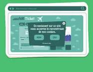 Les cookies : explication en vidéo par la CNIL | Communication digitale et stratégie de contenu éditorial | Scoop.it