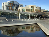 Archive Video - News & Media Centre : Scottish Parliament | YES for an Independent Scotland | Scoop.it