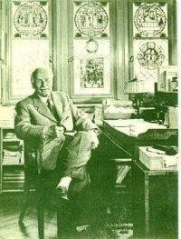 Carl Jung Depth Psychology: Soul and God ~Carl Jung | Psychology | Scoop.it