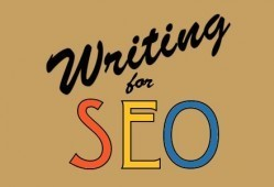 Writing for SEO While Keeping Content King | Search Engine Marketing For Real Estate | Scoop.it