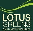 Lotus Greens City Noida Sector 79 | Lotus Greens | Scoop.it