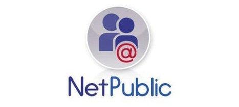 La délégation aux usages de l'internet sous tutelle du Redressement productif | MusIndustries | Scoop.it