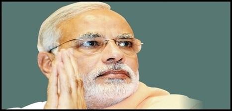 નરેન્દ્ર મોદી ક્યાંથી ચુંટણી લડશે,વડનગર, વડોદરા કે વારાણસીથી.... | News | Scoop.it