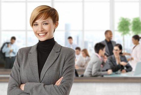 9 qualités incontournables pour être recruté | Accompagnement du changement, Management, Coaching et Formation | Scoop.it