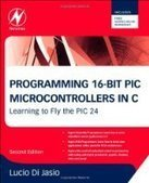 Programming 16-Bit PIC Microcontrollers in C, 2nd Edition - PDF Free Download - Fox eBook | C Programming | Scoop.it
