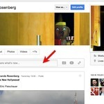 Google+ Profiles Just Got A Lot More Social And Photo-Friendly | Google Plus Updates | Scoop.it