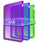 Download WinRAR Terbaru Gratis | Download Free Software | Scoop.it