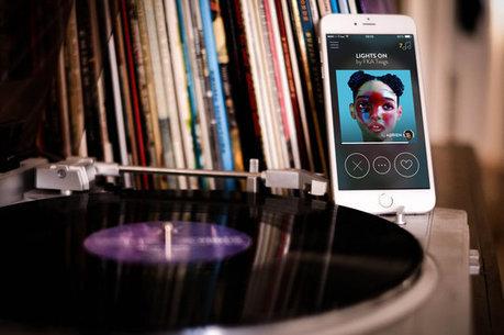 Comment le business de la musique pourrait se jouer des algorithmes | MUSIC:ENTER | Scoop.it