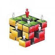 Principios de Administración - Alianza Superior | Principios de Administración | Scoop.it