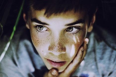 Γιατί τα παιδιά μας βαριούνται στο σχολείο, δεν έχουν υπομονή και απογοητεύονται εύκολα; | Computer4all-of-you | Scoop.it