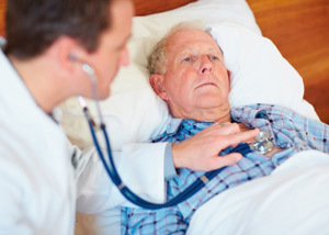 Depressed Heart Patients Have Worse Outcomes | Health promotion. Social marketing | Scoop.it