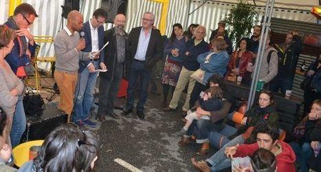 Tiers-Lieux en Bigorre  est officiellement lancé | Tiers lieux | Scoop.it