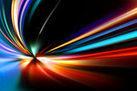 Einstein's Cosmic Speed Limit Still Reigns, for Now   Cutting Edge Technologies   Scoop.it