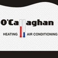 O'Callaghan Heating and Air Conditioning Inc. | Air Conditioning Repair Services in Atlanta | Scoop.it