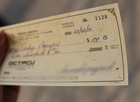 How To Buy Personal Checks Without Getting Robbed (By Your Bank)   Financial Freedom   Scoop.it