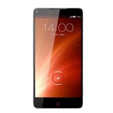 ZTE Nubia Z5s LTE 4G Mobile Smart Phone | 4G LTE Mobile Broadband | Scoop.it
