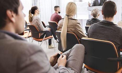 Reinvertir los beneficios de la empresa, táctica para ganar competitividad - elEconomista.es | Emprendedores | Scoop.it