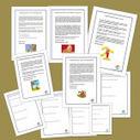 Educapeques - Portal de Educación Infantil   Recursos de Orientación Educativa   Scoop.it