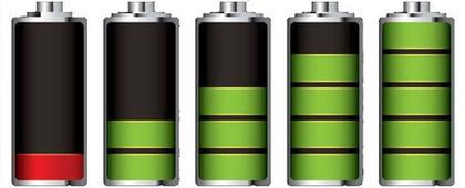 Top 10 celulares con la mejor batería disponibles en México | Nuevas tecnologias en celulares | Scoop.it