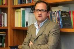 #Edcamp Santiago: Harald Beyer, un Experto en Educación ...   Unconference EdcampSantiago   Scoop.it