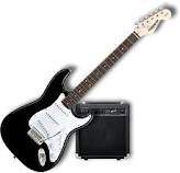 Los mejores solos de guitarra del rock español - Rolling Stone España | Guitar, Drums and Bass | Scoop.it