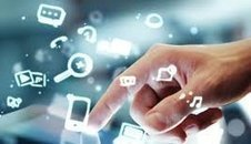 E-Learning: Not just Book-On-Screen! | PTC University: eLearning Resource Center | Scoop.it
