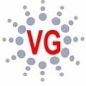 Advertising Services - vggroups.com | Online Books Hub | Scoop.it