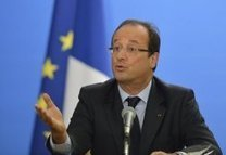 France to cover 100 percent of abortion costs | HumanGeo@Parrish | Scoop.it