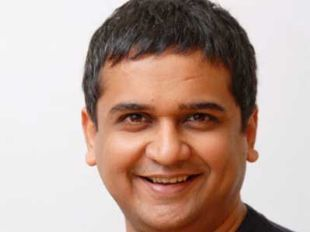 From Up-start to Start-up: Lessons from a serial entrepreneur - Economic Times | Walter's entrepreneur highlights | Scoop.it