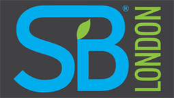 Sustainable Brands 2013: Imagining—And Creating—a Better World | Fairtrade | Scoop.it