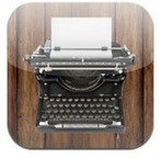 7 Great iPad Writing apps | Las Tabletas en Educación | Scoop.it