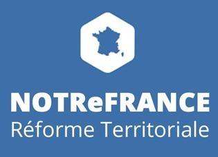 LOI NOTRe ET TOURISME : EN ATTENDANT LA CLARIFICATION... | Offices de Tourisme de France - Fédération Nationale | Pense pas bête : Tourisme, Web, Stratégie numérique et Culture | Scoop.it