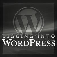 6 .htaccess Tricks for Better WordPress SEO & Security   SEO Guideline   Scoop.it