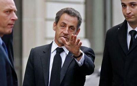Affaire Bettencourt : la colère de Sarkozy face au juge | Global politics | Scoop.it