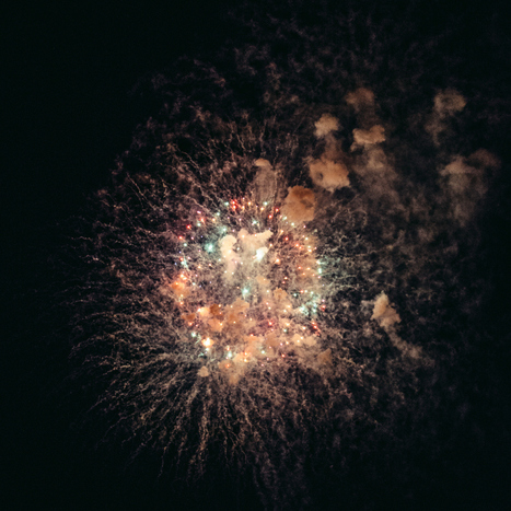 4th of July in Miami with my 5D | Traveling and taking pictures | Scoop.it