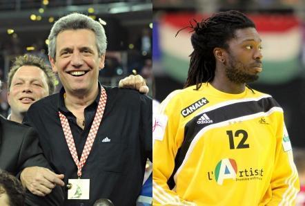 Onesta et Karaboué, les experts toulousains de retour « Les Mieux du Stade | Toulouse La Ville Rose | Scoop.it