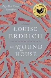 Erdrich novel, Graywolf memoir are finalists for Dayton prize - Minneapolis Star Tribune | Memoir | Scoop.it