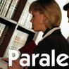 Paralegals in the Law Office