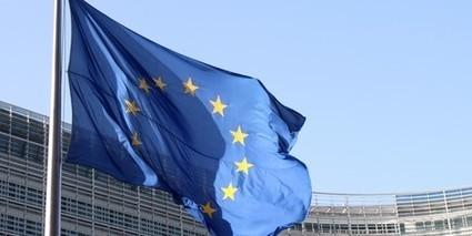 Enfin un premier pas vers une Europe de la donnée | Actualité du Cloud | Scoop.it