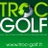 Troc Golf