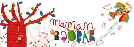 Maman Baobab: Montfort-sur-Meu en Brocéliande, une cane et une girafe | Brocéliande naturelle, rafraîchissante, créative | Scoop.it