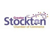 Save Big on Local Deals in Stockton, CA on Save Local Now   Discover the best Online Deals, Offers & Current Events Online in your Area   Scoop.it
